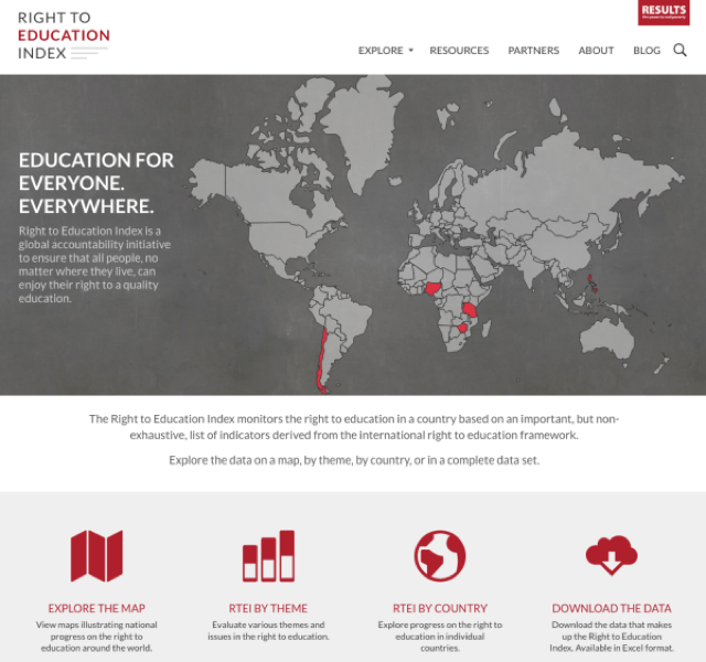 righttoeducationindex